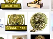 Grand Prix Cannes Lions 2015
