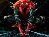 nueva película 'Spider-Man' mostrará nuevos villanos