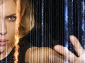 Película Lucy tendrá secuela