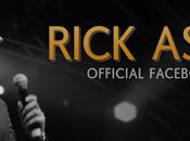 Rick Astley actuará julio madrileña Plaza Callao