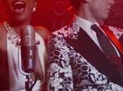 Mark Ronson publica vídeoclip tema Can't Lose'