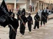 nombre Estado Islámico