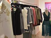 AIBY Craft, representación ecolujo made Spain South Fashion Festival