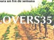 Rutas Vino España lanza Campaña #Winelovers35