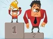 Descubre cómo pequeños negocios pueden competir contra grandes empresas