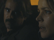 True Detective 2x02: Night Finds