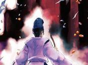 "Chidori Books publica primera novela contemporánea: todopoderoso Shikaku"""