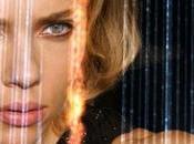 Scarlett Johansson. secuela Lucy está marcha