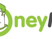 MoneyMan lanza nuevo servicio préstamos online España