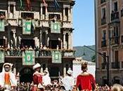 Fiestas Fermín, llegan Sanfermines 2015
