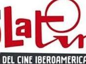premios platino cine iberoamericano