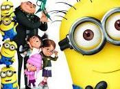 """""""Spin-off"""", personajes animados secundarios merecieron propia película"""