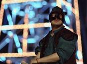 Nuevo videoclip Mumford Sons: 'The Wolf'