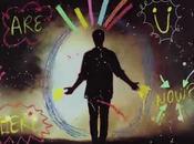 Skrillex, Diplo Justin Bieber estrenan vídeoclip 'Where Now'