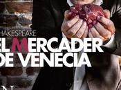 """Crítica Mercader Venecia"""", dirigido Eduardo Vasco."""