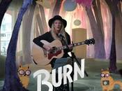 convierte videoclip Ellie Goulding experiencia interactiva