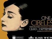 Cine Galería Cristal CentroCentro