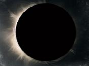 Eclipse amor Erick Gandel