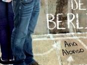 Reseña: sueño berlín