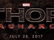 Kenneth Branagh será director 'Thor: Ragnarok'