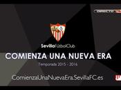 Precio Abonos Sevilla 2015