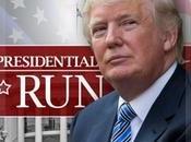 Reagan, Bush… ¿Trump?