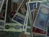 Consejos sobre cómo llevar nuestro dinero viaje