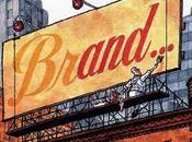 Branding Personal: ¿Qué dice propia marca?