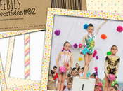 Viernes Freebies: Marcos Polaroid para Scrapbooking Digital. Descárgalos GRATIS!