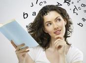 Léeme cambiaré: cómo lectura cambia mentes