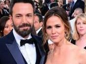 Affleck Jennifer Garner rompen matrimonio después años