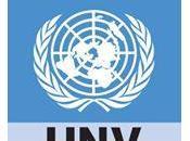 voluntario Naciones Unidas añade valor persona