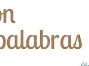 Meet Your Blog Evasión Palabras