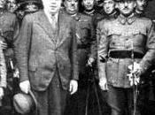 crímenes franco 1934
