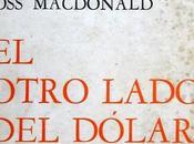 Ross Macdonald: otro lado dólar