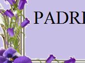 Padre Padres…