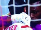 Carlos Kameni usará Elite Sport