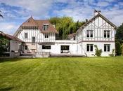 Casa Campo Francia