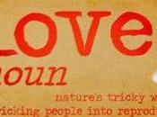 hubo nunca vida amor