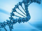 Descubren marcador genético enfermedad mental mujeres