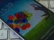 Smartphone Samsung hacen morder polvo Apple propio territorio
