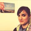Fotos Ginebra, video homenaje Principito