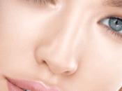 Pasos Para Maquillarte Como Profesional