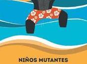 South Isla Cristina 2015: Niños Mutantes, Javiera Mena, Second, Sexy Zebras, Punsetes...