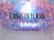 blog cumplido años!