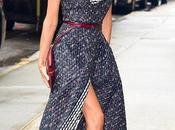 Dior Balenciaga hubieran sido mujeres...
