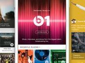 consumo batería, primera queja sobre Apple Music