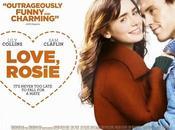 movies love, rosie