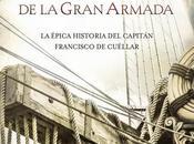 náufrago Gran Armada' Martínez Laínez