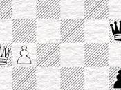 Problemas ajedrez: Lolli, 1763